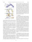 Empirical orthogonal function analysis of the diurnal cycle - cmmap ... - Page 4