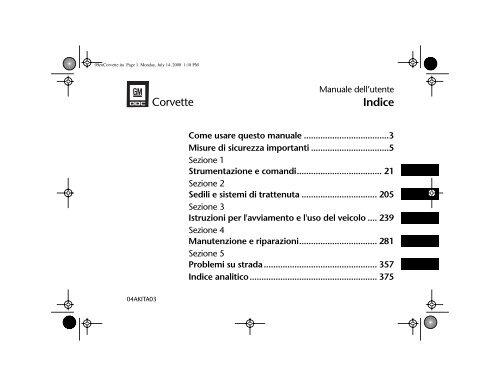 Ufficio Ventilatore per Auto 12V con Spina Accendisigari+Adattatore Doppia Testa e 2 Livelli di Velocit/à Rotazione Automatica Sinistra e Destra Ventola Raffreddamento per Auto Casa