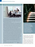 Pictures of the Future - Siemens AG - Page 6