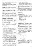 Anleitung SANTORINI COMPACT - Olsberg - Seite 3