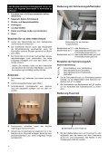 Anleitung SANTORINI COMPACT - Olsberg - Seite 4
