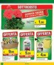 offerta - Self - Page 2