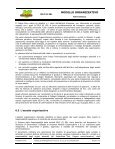 Modello Organizzativo Parte Generale - Self - Page 7
