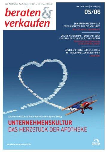 beraten verkaufen - Home selfmedic.de
