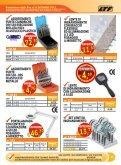 Validità 31 dicembre 2012 - Page 3