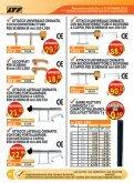 Validità 31 dicembre 2012 - Page 6