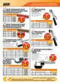 Validità 31 dicembre 2012 - Page 4