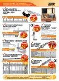 Validità 31 dicembre 2012 - Page 5
