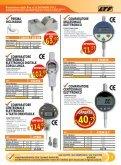 Validità 31 dicembre 2012 - Page 7