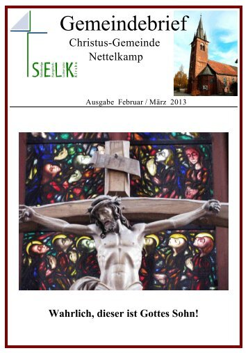 Download - Nettelkamp
