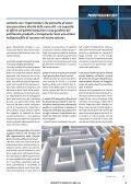 PROMOTORI&CONSULENTI; - Banca Sella - Page 3