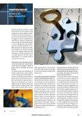 PROMOTORI&CONSULENTI; - Banca Sella - Page 4