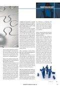 PROMOTORI&CONSULENTI; - Banca Sella - Page 5