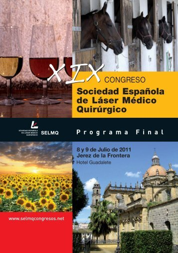 PROGRAMA FINAL A4.QXD_MaquetaciÛn 1 - Congresos SELMQ