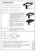 MT 7.160-0 Plasma Stehleuchte... - Selux - Page 3