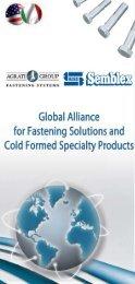 web flyer version.indd - Semblex Corporation