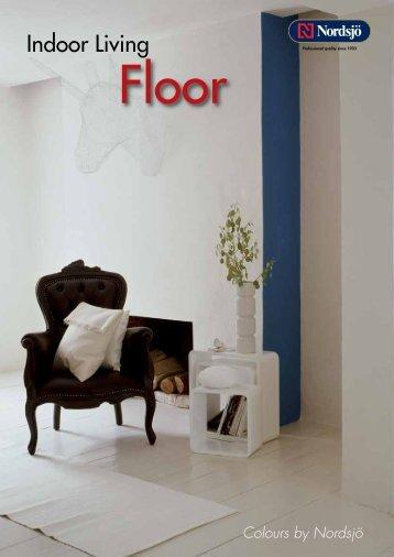 Indoor Living ourites - Sem Bruk AS