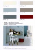 Indoor Living ourites - Sem Bruk AS - Page 3