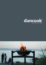 Danish Design Made In Denmark - Sem Bruk AS