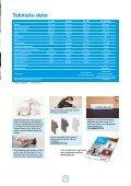 Bygge nytt eller pusse opp - Flexit - Page 7