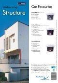 Struktur - Sem Bruk AS - Seite 5