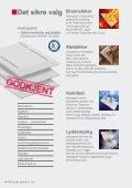 Hydropanel - Sem Bruk AS - Page 2