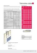 Hydropanel - Sem Bruk AS - Page 5
