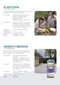 Terra Home - Sem Bruk AS - Page 3