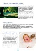 innvendige ventiler - Sem Bruk AS - Page 3