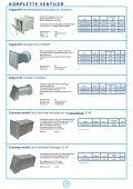 innvendige ventiler - Sem Bruk AS - Page 4