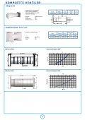 innvendige ventiler - Sem Bruk AS - Page 5
