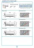 innvendige ventiler - Sem Bruk AS - Page 6