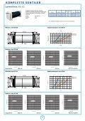 innvendige ventiler - Sem Bruk AS - Page 7