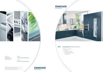 sonderzubeh r best nr. Black Bedroom Furniture Sets. Home Design Ideas