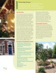 Vacant Properties Toolbox - Semcog - Page 2