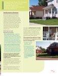 Vacant Properties Toolbox - Semcog - Page 3