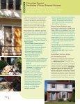 Vacant Properties Toolbox - Semcog - Page 4