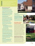 Vacant Properties Toolbox - Semcog - Page 5