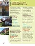 Vacant Properties Toolbox - Semcog - Page 6