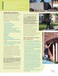 Vacant Properties Toolbox - Semcog - Page 7