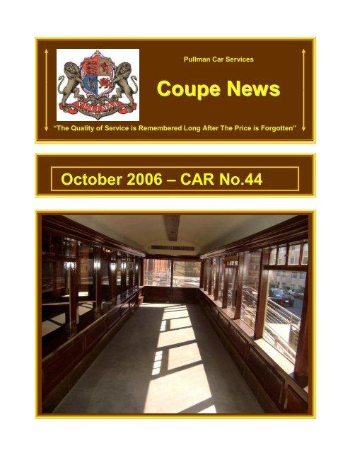 1933 Southern Railways Southampton Docks Railway Poster  A2 Reprint