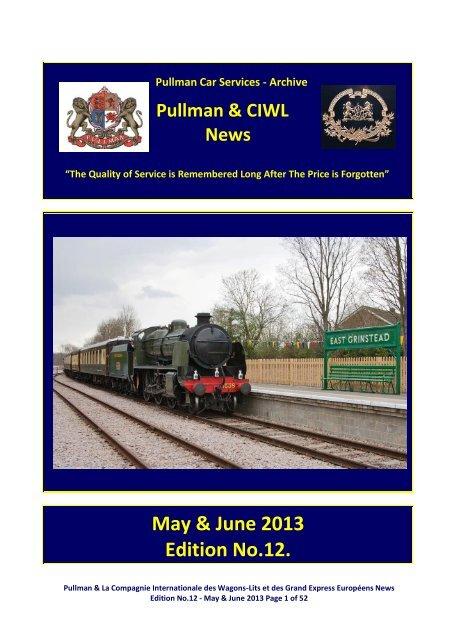 5 Ringwood West Moors Brockenhurst Line Ashley Heath Railway Station Photo