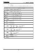 [ 4 ] 論理記号と真理値表 - Page 5