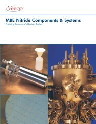 brochure_nitride components &... - Semiconductor Today