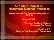 Category 3 - Semiconductor Safety Association