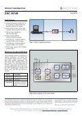 UAC 357xB UAC 357xB Universal Serial Bus - SemiconductorStore ... - Page 2