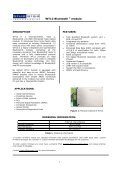 D a t a S h e e t - SemiconductorStore.com - Page 6