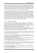 3.10 Software als Dimensionierungshilfe - Semikron - Seite 5