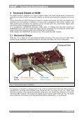 SKiM - Semikron - Page 5