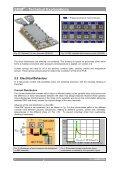 SKiM - Semikron - Page 6